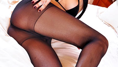 Can recommend Ts pantyhose siara thanks